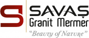 Savas Granit-Logo
