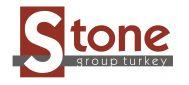 Stone Group-logo