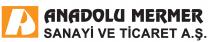 anadolu mermer_logo