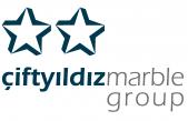 ciftyildiz-logo