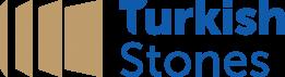 turkish_stones_logo_rgb