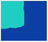 turkuaz-kablo-logo-f
