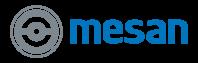 Mesan-Logo