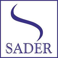 sader