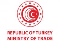 republic-of-turkey-ministry-of-trade-logo-vector