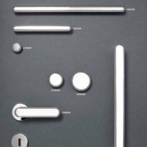 Cebi New Product Sets_2